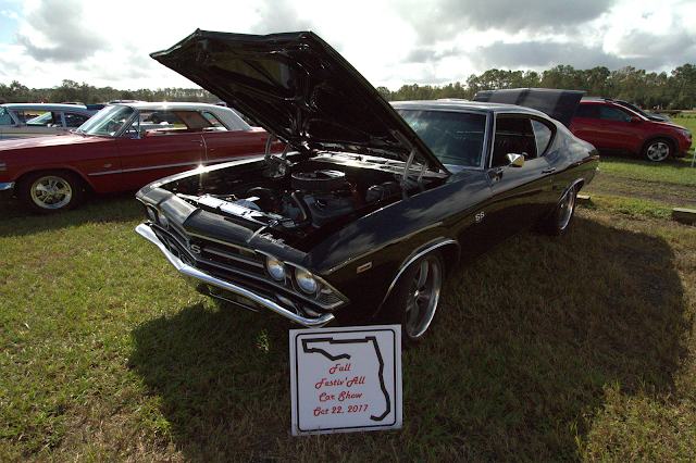 2017 Car Show @ Fall FestivAll - _MGL1378.png