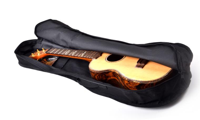 bao đàn ukulele rẻ
