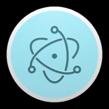 Electron_0.36.4_Icon