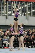 Han Balk Fantastic Gymnastics 2015-0070.jpg