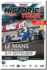 20180908 Le Mans