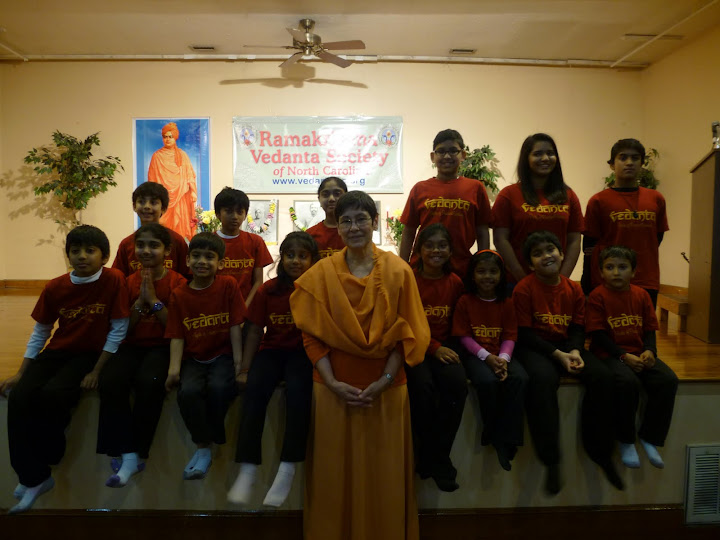 Swami Vivekanandas 150th Birth Anniversary Celebration - SV_150%2B080.JPG