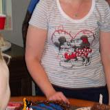 Williams Birthday Party - 115_8177.JPG