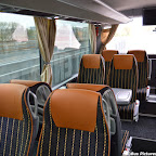 Spelersbus Feyenoord Rotterdam (95).jpg