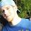 Eric Fuller's profile photo
