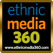 Ethnic Media 360 Pty Ltd