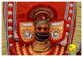 DSC_0042_keralapix.com_theyyam