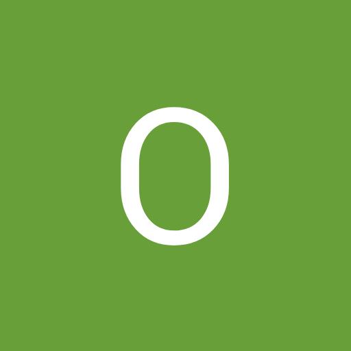 user Olex Olex apkdeer profile image
