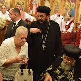 H.H Pope Tawadros II Visit (2nd Album) - DSC_0453%2B%25283%2529.JPG
