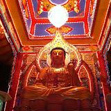 2012 Đêm Giao Thừa Nhâm Thìn - 6768136811_c255f3c65f_b.jpg