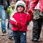 2014.04.12 Tartu Parkmetsa jooks 3 - AS20140412TPM3_090S.JPG