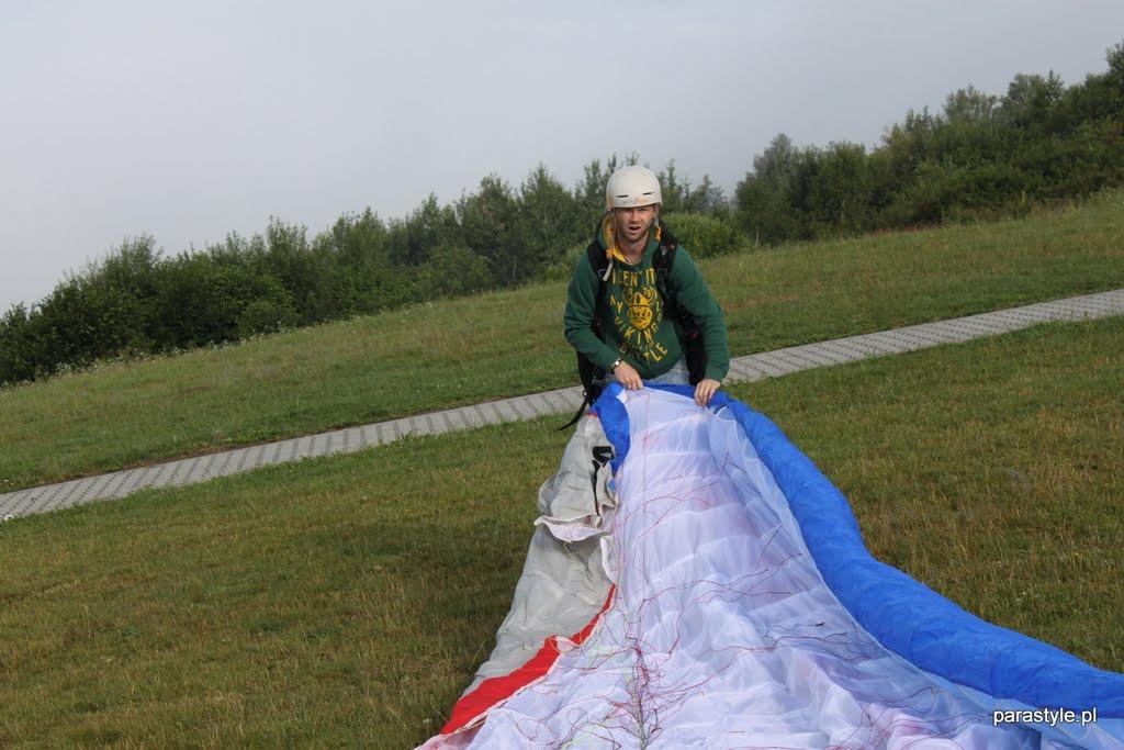 Szkolenia paralotniowe Lipiec 2012 - IMG_3984.JPG