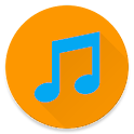 TubeMusic Unlimited icon