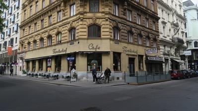 Cafe Tirolerhof 001