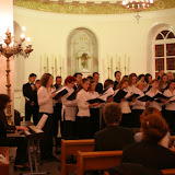 2006-winter-mos-concert-saint-louis - IMG_0990.JPG