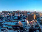 rochlitz_winter_21_01_201753235.jpg