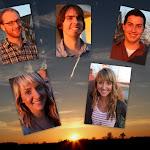 Extra Toppings Heartland Church Praise Team.jpg