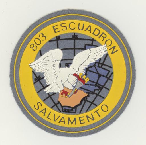 SpanishAF 803 esc v3.JPG