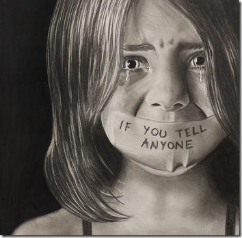 dibujos lapiz llorar y tristeza  (13)
