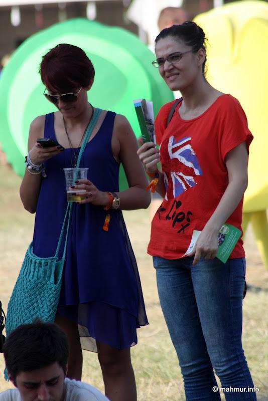 BEstfest Summer Camp - Day 1 - IMG_0066.JPG