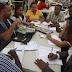 Para Elecciones de 2020, JCE se irá con sistema antiguo del 2008