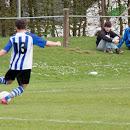 Bladella Heeswijk 0 - 0_0038.jpg