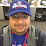 Al Regalado's profile photo