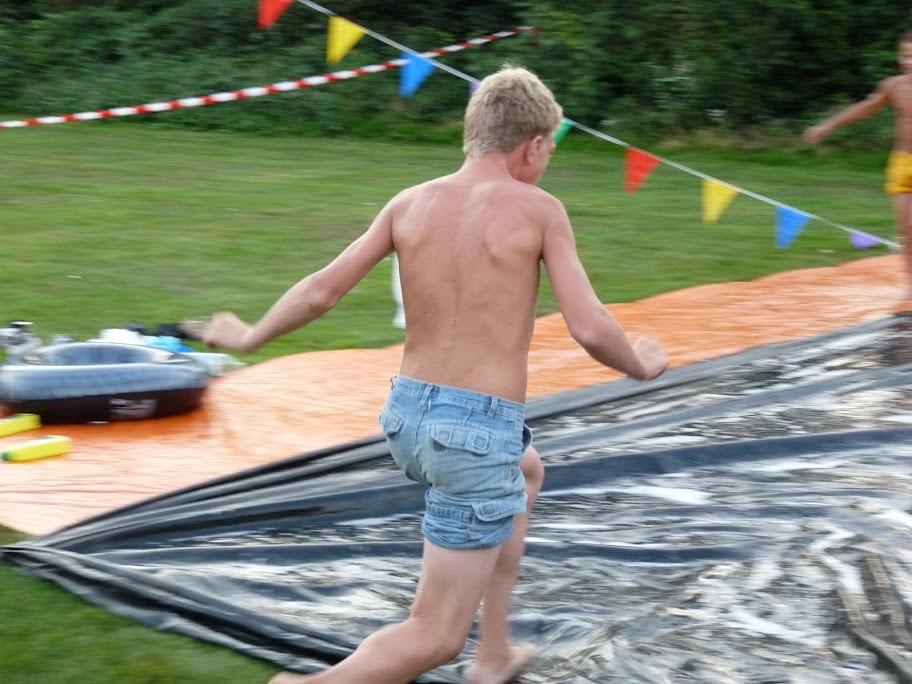 Fotos tieneravond & jongerenavond VBW 2009 - P1050222.JPG