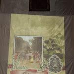 PresentacionLibroHistoria2009_019.jpg
