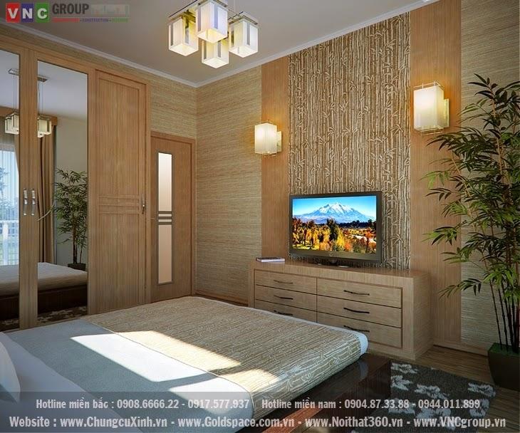 image012 Thiết kế chung cư