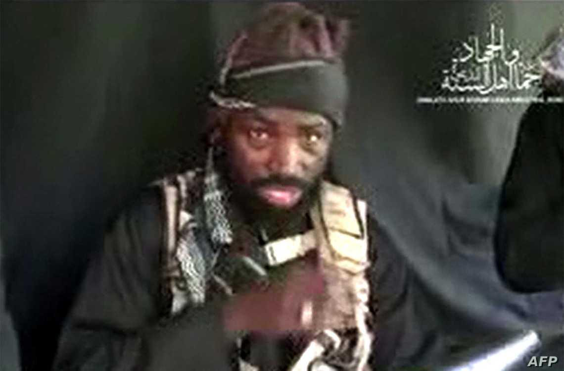 Shekau Appoints Abu Muhammad As New War Commander, Kills Predecessor