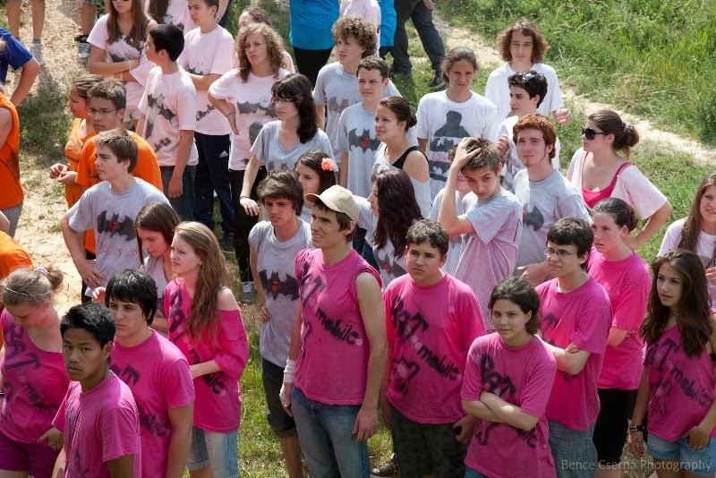 Nagynull tábor 2011 - image009.jpg