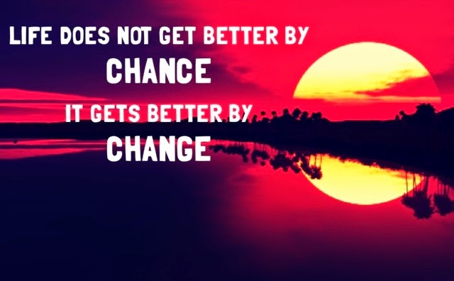 blogger image 952620922 motivation memes life does not get better by chance it gets