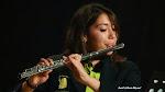 Concert inauguratiu de l'Espai 36 - 1