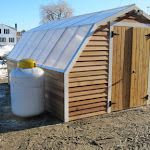 Other Services Custom Greenhouses