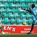 Even great goalkeepers commit blunders' - Ojo backs Arsenal's Okonkwo after Hibernian howler