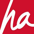 Hanna Andersson GooglePlus  Marka Hayran Sayfası