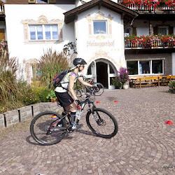 Mountainbike Fahrtechnikkurs 11.09.16-5293.jpg