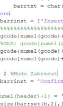 ejemplo del codigo nuevo.PNG