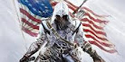 Assassin's Creed 3 : Inside the game !!!
