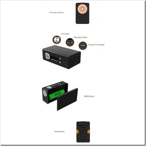 geekvape-gbox-75-structured-design_1_