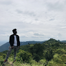 Ride Profile Picture of praveen ravindran
