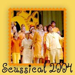 Thumbnail - SYE_Seuss5.jpg