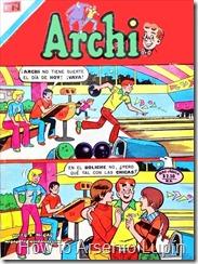 P00060 - Archi #651