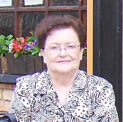 Leila Jackson