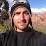 Joey Daoud's profile photo