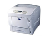 Free Download Brother HL-4000CN printers driver program and add printer all version