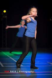 Han Balk Agios Dance-in 2014-0946.jpg