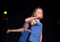 Han Balk Agios Dance-in 2014-0946.jpg