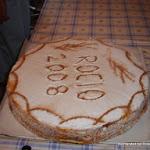 Bizcocho2008_044.jpg